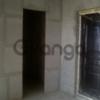 Продается квартира 1-ком 30 м² Староандреевская,д.43