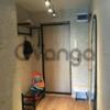 Продается квартира 1-ком 37 м² Советская,д.39Астр39А
