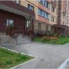 Продается квартира 1-ком 42 м² Рабочая,д.2