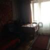 Продается квартира 3-ком 60 м² Кирова,д.7стр7