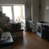 Продается квартира 1-ком 38 м² Генерала Белобородова,д.21