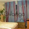 Продается квартира 1-ком 38 м² 3107,д.5/1