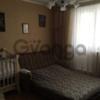 Продается квартира 1-ком 39 м² 1984,д.828а , метро Речной вокзал