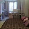 Продается квартира 3-ком 76 м² Школьный,д.4