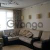 Продается квартира 3-ком 76 м² Родниковая,д.2