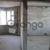 Продается квартира 2-ком 62 м² Школьный,д.к3