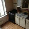 Продается квартира 1-ком 35 м² Ржавки,д.16
