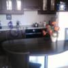 Продается квартира 1-ком 38 м² 2156,д.54к1