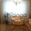 Продается квартира 3-ком 69 м² Центральная,д.61