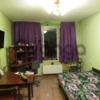Продается квартира 1-ком 33 м² 4202,д.200а , метро Речной вокзал