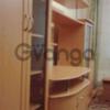 Продается квартира 1-ком 42 м² Мира,д.60