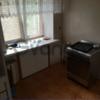 Продается квартира 2-ком 43 м² Бородинский,д.17