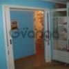Продается квартира 2-ком 44 м² Карла Маркса,д.77