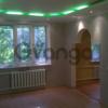 Продается квартира 1-ком 32 м² Карла Маркса,д.85