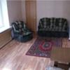 Продается квартира 1-ком 33 м² Карла Маркса,д.73