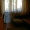 Продается квартира 2-ком 48 м² Карла Маркса,д.47