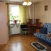 Продается квартира 4-ком 68 м² Карла Маркса,д.37