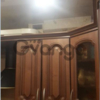 Продается квартира 3-ком 72 м² Менделеева,д.4