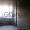 Продается квартира 1-ком 49 м² Менделеева,д.9