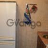Продается квартира 1-ком 39 м² Чайковского,д.25/1