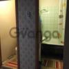 Продается квартира 1-ком 39 м² Панфиловский,д.931, метро Речной вокзал