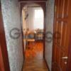 Продается квартира 2-ком 44 м² Полиграфистов,д.9