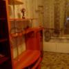 Продается квартира 3-ком 62 м² Центральный,д.433, метро Речной вокзал