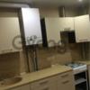 Продается квартира 1-ком 28 м² 3994,д.5