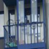 Продается квартира 1-ком 35 м² Митино дальнее,д.к3