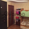 Продается квартира 1-ком 32 м² Центральная,д.12