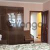 Продается квартира 3-ком 82 м² Александровка,д.1431, метро Речной вокзал