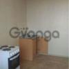 Продается квартира 3-ком 78 м² ЦНИИМОД,д.2308б, метро Речной вокзал