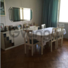 Продается квартира 5-ком 140 м² Андреевка,д.1554, метро Речной вокзал
