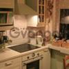 Продается квартира 1-ком 37 м² Школьный,д.к6