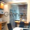 Продается квартира 3-ком 80 м² Каменка,д.1649, метро Речной вокзал