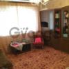 Продается квартира 1-ком 39 м² Михайловка,д.1418, метро Речной вокзал