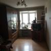 Продается квартира 4-ком 76 м² 2248,д.1Астр1А