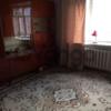 Продается квартира 4-ком 72 м² 2248,д.5Астр5А
