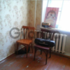 Продается квартира 2-ком 25 м² 2358,д.8стр8