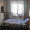 Продается квартира 3-ком 53 м² Юбилейная,д.15стр15