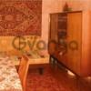 Продается квартира 2-ком 54 м² 9 Гвардейской Дивизии,д.62кАстр62А