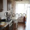 Продается квартира 3-ком 63 м² Главного Конструктора В.И.Адасько,д.4стр4