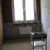 Продается квартира 1-ком 25 м² Митино дальнее,д.6