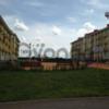 Продается квартира 1-ком 32 м² Митино дальнее,д.к1