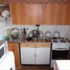 Продается квартира 2-ком 51 м² Сосновая,д.705, метро Речной вокзал