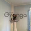 Продается квартира 1-ком 37 м² Андреевка,д.20а