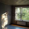 Продается квартира 1-ком 36 м² Яблоневая,д.338, метро Речной вокзал