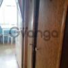 Продается квартира 2-ком 48 м² Центральный,д.405А, метро Речной вокзал