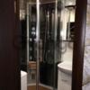 Продается квартира 2-ком 52 м² Панфиловский,д.1101, метро Речной вокзал