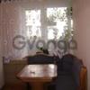 Продается квартира 3-ком 74 м² 2854,д.3